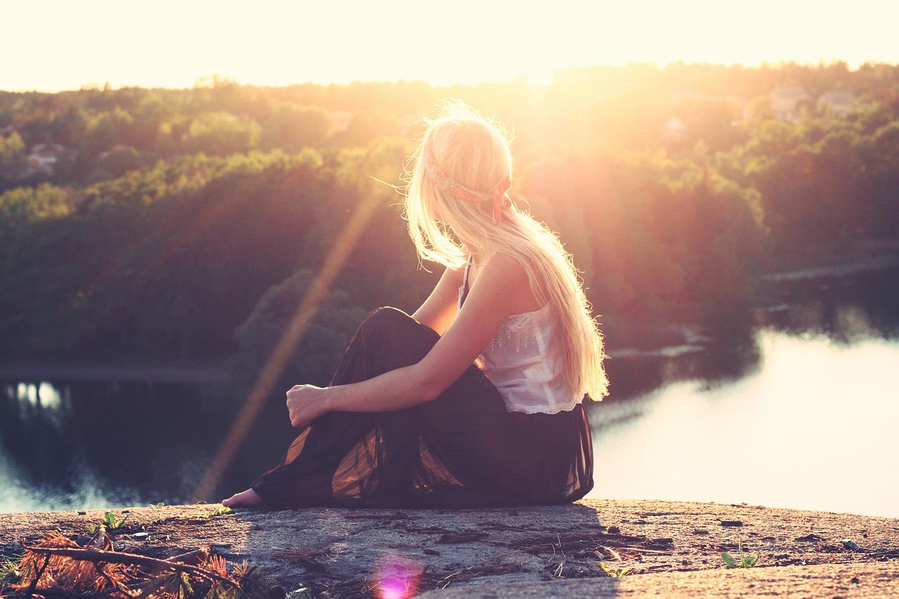 Photo of La autoconciencia: 7 consejos para conocerse a sí mismo