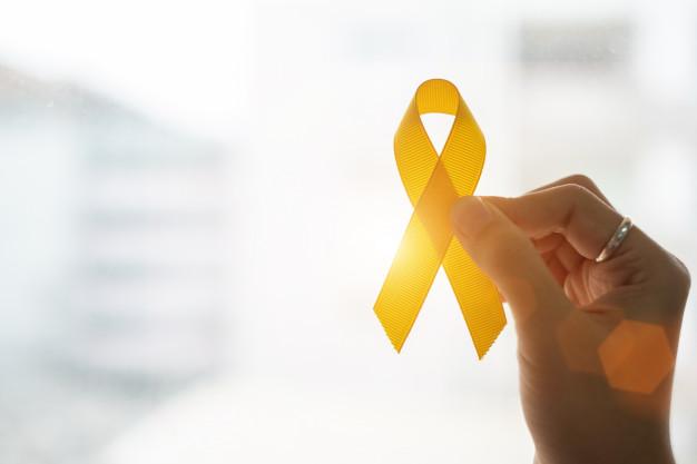 Photo of Concientización sobre la prevención del suicidio