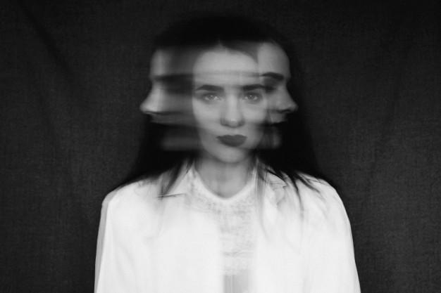 Photo of Ansiedad: este fantasma que a veces nos visita