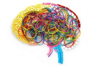 cerebro-psyalive