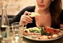 Photo of Conoce los 6 pensamientos que te impiden perder peso