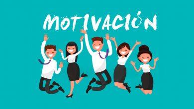 Photo of 5 consejos increíbles para aumentar la motivación y superar el desánimo