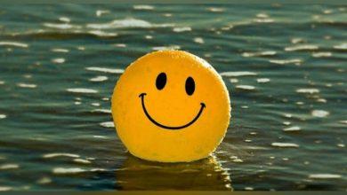 Photo of ¿Es posible ser feliz todo el tiempo?